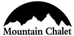 Mountain Chalet logo