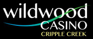 Wildwood Casino logo